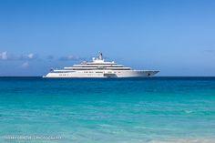 eclipse yacht | eclipse yacht 02 Eclipse yacht