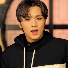 I'm making big gifs because I have no idea how to deal with everything I'm feeling right now 🙃 Taeyong, Johnny Seo, The Big Hit, Fine Men, Long Time Ago, Cute Gif, Dream Guy, My Sunshine, Jaehyun