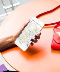 You probably already use Google Maps to find the nearest Starbucks and directions to the train. But there are plenty of extras within the app that you might be missing on your usual search. Who knew you could win special perks from Google?We've rounded up the top hacks for getting the most out of the