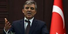 """President Abdullah Gül denounced on Monday an Egyptian court decision to sentence 683 people to death, saying such rulings are """"incomprehensible, unbelievable and impossible to accept.""""Speaking at a press conference with his German counterpart, Joachim Gauck, in Ankara, Gül also said such rulings """"harm"""" Egypt's future as well. """"Egypt needs stability, peace and rapid economic […]"""