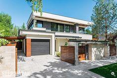 Image result for szép házak