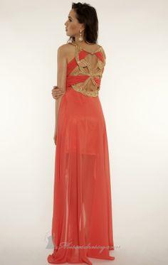 FIDDA 3153 by FIDDA sheri hill dress-105$ ....um YES