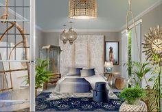Neybers - An Interior Design Playground Playground, My Design, Interior Design, Elegant, Room, Furniture, Beautiful, Home Decor, Children Playground