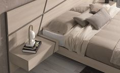 Dormitorio Creta