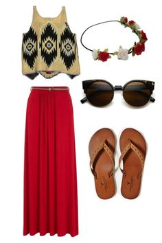 Coachella fashion inspiration http://berrytrendy.com/2014/04/02/5-outfits-to-wear-to-coachella/