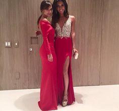 Prêmio Geração Glamour: os famosos que brilharam no tapete vermelho - GLAMOUR | Geração Glamour #premiacaogeracaoglamour