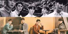 Poong Entertainment responde às acusações do B.HEART plagiar o B2ST