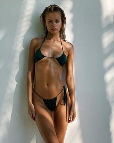 #maxidressesph #maxidresses #dresses #maxidress #maxi #maxim #maxiskirt #maxicolar #maxidressmurah #maxibrinco #maxidressph #maxibrincos #maxicosi #maxine #maxidresshijab #dressesforsale #maxin Fitness Workouts, Bikinis, Swimsuits, Swimwear, Ootd, Young Models, Biker Girl, Model Photographers, Bikini Bodies