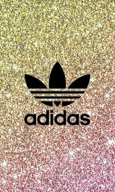 Adidas Wallpaper IPhone adidas shoes women http://amzn.to/2kJsblb