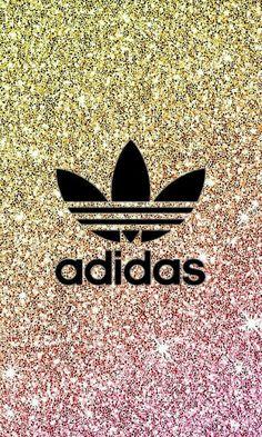 Mas de 25 ideas increibles sobre Adidas logo en Pinterest