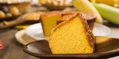 «Χρυσαφένιο» καλαμπόκι στο καλοκαιρινό πιάτο μας – Fashion | Food | Travel
