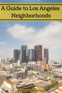 Lovely q3 rental market report presents highlights and for Moving to los angeles guide