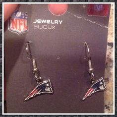 1000+ ideas about New England Patriots Merchandise on Pinterest ...