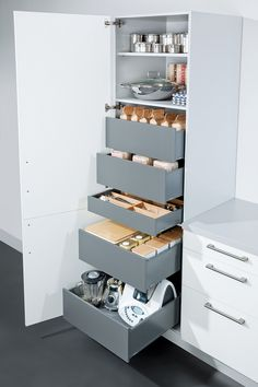 k che on pinterest php ebay and kitchens. Black Bedroom Furniture Sets. Home Design Ideas