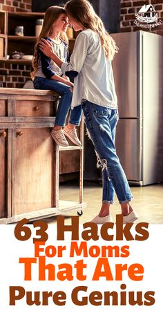 Are you looking for a hack that you can use in every day life? There's no arguing about it, being a mom can be difficult. There are not enough hours in the day to do everything you need or want to do as a mom.   What makes being a mom easier? Mom hacks of course! 50 moms shared with me there favorite and best hacks they use almost daily! Here are 63 hacks for all stages of parenting!   #parentingtips #momhacks #parentinghacks #peacefulparenting #gentleparenting #positiveparentingtips #calm… Peaceful Parenting, Gentle Parenting, Parenting Advice, Mom Hacks, Life Hacks, Strong Willed Child, Pure Genius, Home Management, Best Mom