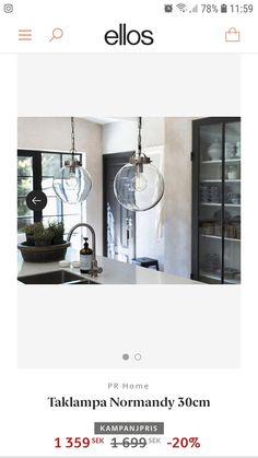 Bathroom Medicine Cabinet, Coffee Maker, Kitchen Appliances, Home, Coffee Maker Machine, Diy Kitchen Appliances, Coffee Percolator, Home Appliances, Coffee Making Machine