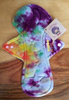Pad wedgie & other troublesome pad problems Sanitary Towels, Mama Cloth, Menstrual Pads, Home Sew, Cloth Pads, Sewing Patterns, Pillow Patterns, Dinosaur Stuffed Animal, Diy Crafts