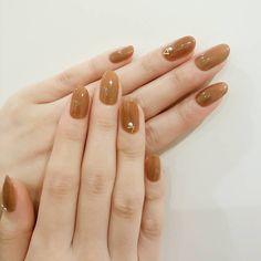 24 new best nail polish colors ideas 15 Best Nail Polish, Nail Polish Colors, Nude Nails, Nail Manicure, Gorgeous Nails, Pretty Nails, Hair And Nails, My Nails, Garra