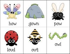bee clipart...or use the idea of spelling hunt cards