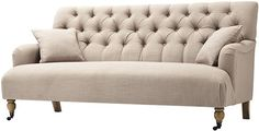 watkins sofa, $899 (free in-home delivery or $36 white-glove)