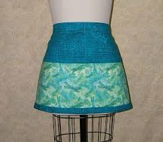 hippie aprons - Google Search Flying Insects, Black Goth, Half Apron, Long Ties, Aprons, Hippie Boho, Tie Dye Skirt, Give It To Me, My Etsy Shop