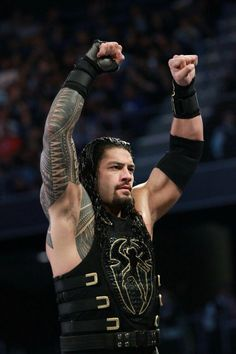 Wwe Roman Reigns, Roman Reigns Wwe Champion, Roman Reigns Family, Wwe Superstar Roman Reigns, Roman Reigns Wrestlemania, Roman Empire Wwe, Roman Regins, My Champion, Wrestling Superstars