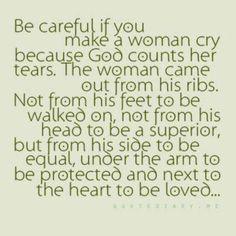 #Woman