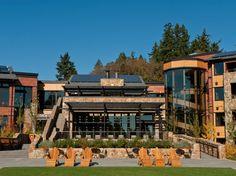 5a75f4dcd5888e145b5b15 Allison Inn Spa Newberg Willamette Valley Oregon