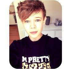 Resultado de imagen de 14 years old boy tumblr