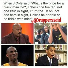 Follow me @NoraIsabelle for more J. Cole
