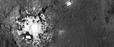 """Wann zeigt die NASA die """"Ceres-Lichter"""" in bester Auflösung? . . . http://www.grenzwissenschaft-aktuell.de/wann-zeigt-die-nasa-die-ceres-lichter-in-bester-aufloesung20160312 . . . Abb.: NASA/JPL-Caltech/UCLA/MPS/DLR/IDA"""