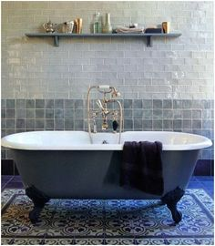awesome Best Of Moroccan Style Bathroom Tiles