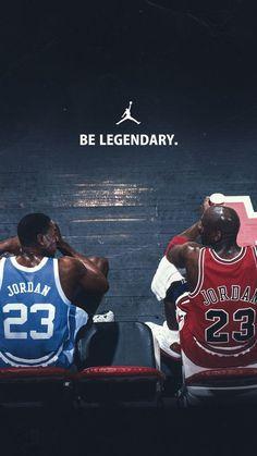 Kobe Bryant Michael Jordan, Michael Jordan Pictures, Michael Jordan Photos, Michael Jordan Basketball, Basketball Art, Basketball Pictures, Love And Basketball, Basketball Legends, Basketball Players