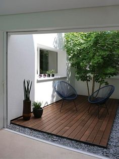 The best ideas for small gardens and decorating tips, #Tips #decoration #Ho ...#decorating #decoration #gardens #ideas #small #tips