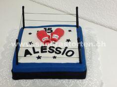 Liaba Alessio vo ganzem Herza nur dia besta Wünsch zu dinem Geburtstag.