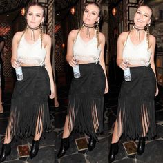 "Perrie Edwards ✌️ on Instagram: ""Arriving at Mahiki last night  #perrieedwards"""