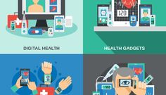 technology helping health??