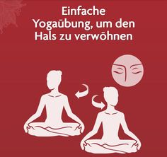 Yin Yoga, Yoga Meditation, Yoga Fitness, Asana, Bodybuilding, Sports, Chakra, Workouts, Tattoo