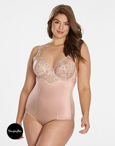 0136691c69444 Based on our bestselling Ella lace full cup bra