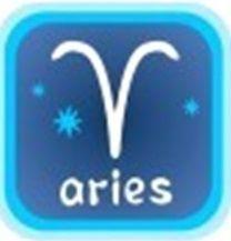 Aries Descubre el carácter de tu signo  Tu horóscopo personal  09/09/2014 Tus amigos te adoran y no se cansan de decírtelo. Te mostrarás tan sonriente y tan atento que toda la gente vendrá hacia ti. ¡Aprovecha!