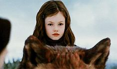 The Cold Girl 💙(chat noir/Adrien y tu) Mackenzie Foy, Twilight Breaking Dawn, Breaking Dawn Part 2, Twilight Saga Series, Twilight Movie, Twilight Renesmee, Cold Girl, Vampire Twilight, Twilight Pictures