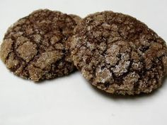 Starry Starry Night Cookies