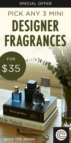 It's common for people to think of fragrances as cologne vs perfume but their true distinguishing factors are more complex. Musk Perfume, Perfume And Cologne, Perfume Oils, Men's Cologne, Best Beard Care Kit, Candy Perfume, Best Mens Cologne, Vanilla Perfume, Long Lasting Perfume