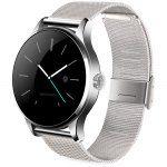 http://ru.gearbest.com/smart-watches/pp_294087.html?wid=26