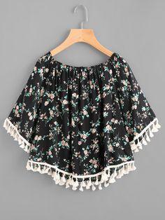 Indian Fashion Dresses, Girls Fashion Clothes, Teen Fashion Outfits, Muslim Fashion, Trendy Outfits, Girl Fashion, Stylish Dresses For Girls, Dresses Kids Girl, Fancy Tops