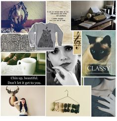 """""""Write about me sometime;"""" by biddy4ever ❤ liked on Polyvore"""