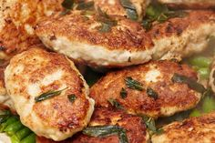 Salmon Burgers, Food And Drink, Ethnic Recipes, Asia
