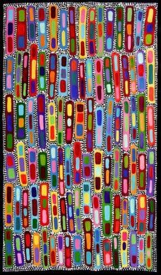 Image result for sally clark aboriginal art