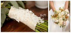 Fall Rustic Glam Wedding Inspiration by Bumby Photography #rustic #fallwedding #goldglitter #rusticwedding!!