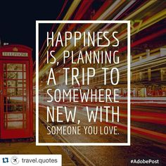 Tell me, what's your happiness? #wanderlust #travel Discover the most hidden places on our travel map on www.mapiac.com !